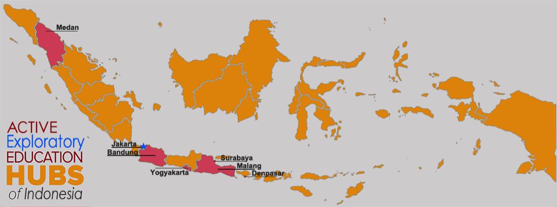 vietnam-map-02