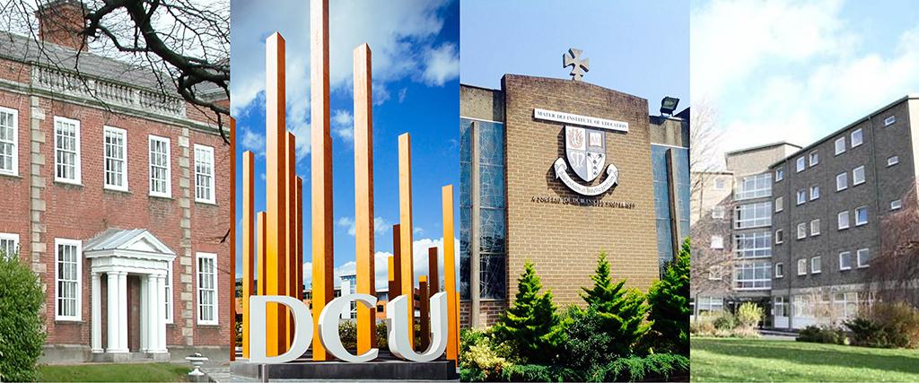 DCU-banner-3